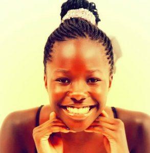 Katrina Sarah Kirabo Ssangalyambogo