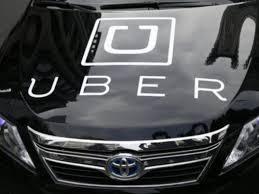 Make More Money From Uber