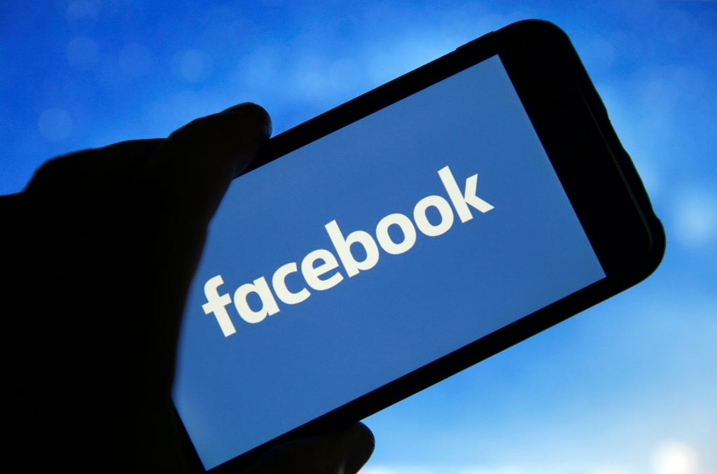 Be Facebook Friendly