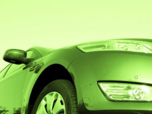 Car Financing in Uganda - How to Finance your first car