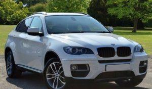 Choosing A Car To Buy
